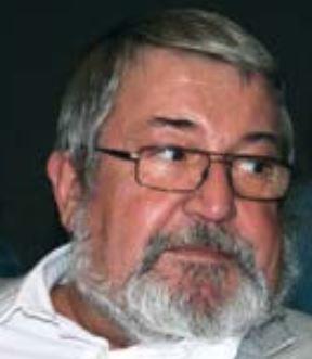 Jürgen Peter